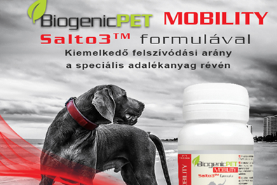 biogenicpet mobility2