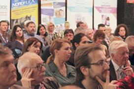 Dr. Rusvai Miklós - Szopornyica – van-e okunk aggodalomra? - Elhangzott a XIII. PMK-n