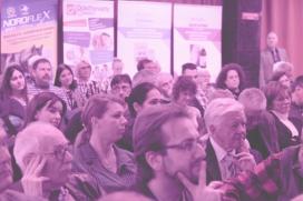Dr. Tóth Máté: Klinikai hálózatok, veszély, vagy esély? Angliai tapasztalatok - Elhangzott a XIII. PMK-n